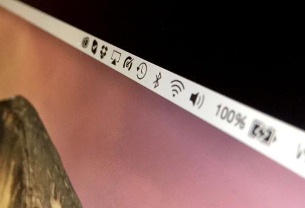 Έχετε προβλήματα στο Wi-Fi στο OS X Yosemite;