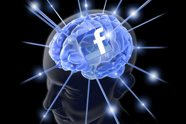 Γιατί το Facebook είναι τόσο εθιστικό;