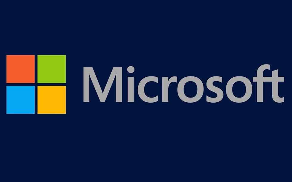 Συνεργασία της Φιλεκπαιδευτικής Εταιρείας με τη Microsoft Hellas και την Epson