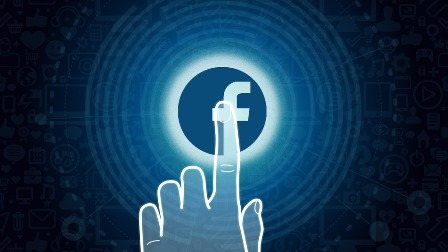 Το Facebook ζητά την ταυτότητα χρηστών