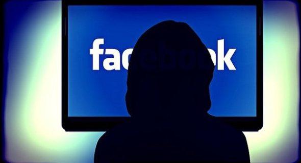 Facebook: Έτσι προστατεύουμε τα passwords των χρηστών