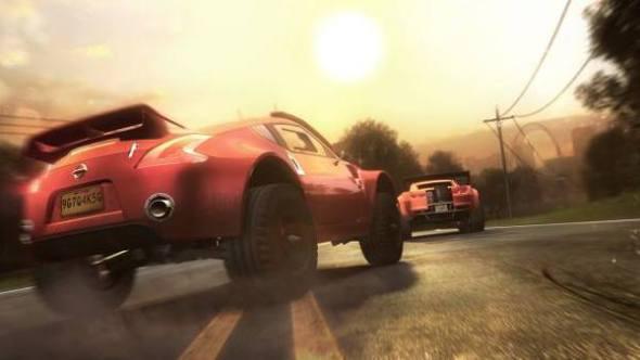 The Crew: Όλα όσα θέλεις να γνωρίζεις για το επερχόμενο MMO-Car-PG της Ubisoft