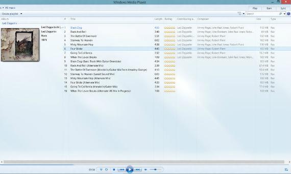 Windows 10, υποστήριξη για σχεδόν όλα τα video και audio formats