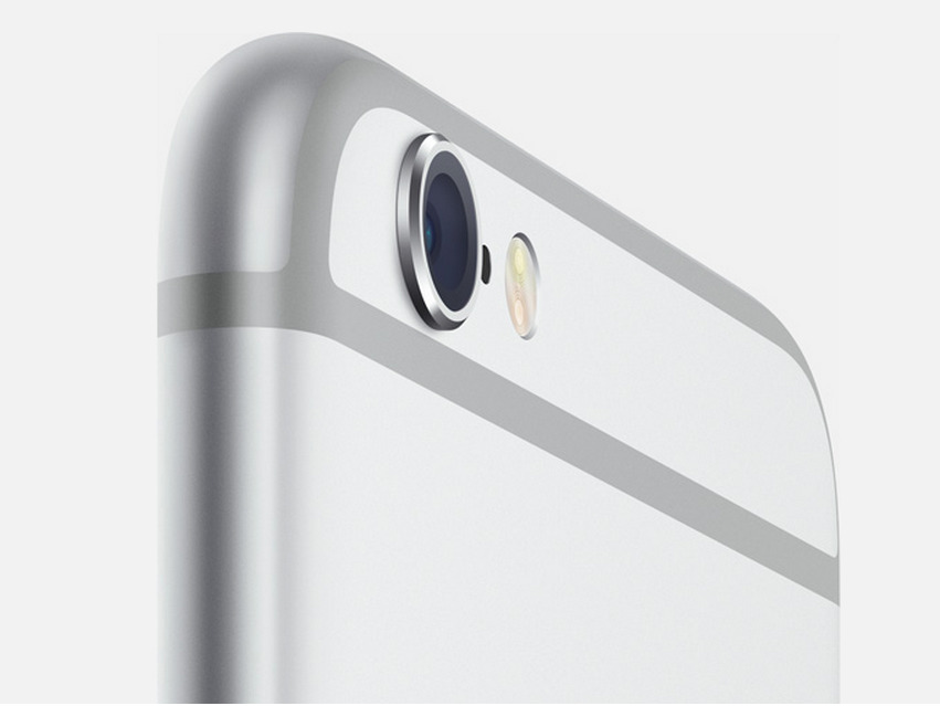 iPhone 6 slomo δυνατότητα λήψης στα 240 FPS   Δείτε το αποτέλεσμα – Οδηγίες