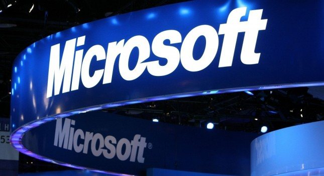 Η Microsoft εξαγόρασε την εταιρεία ηλεκτρονικού ταχυδρομείου Acompli