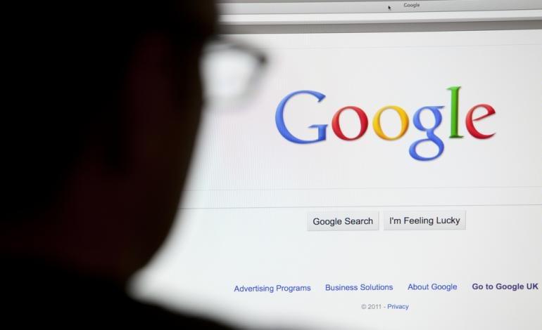 Τι έψαξαν οι Έλληνες στο Google το 2014