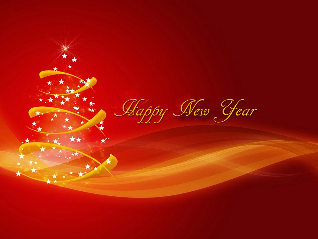 Καλή χρονιά να έχουμε όλοι!!! Ας είμαστε γεμάτοι από υγεία αγάπη κ χαμόγελα!!!!