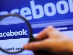 Τι αποκαλύπτουν τα likes στο Facebook