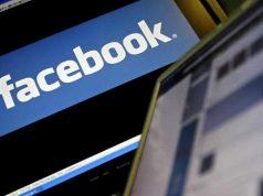 Το «Facebook at Work» έπιασε δουλειά