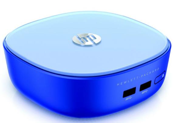 HP Stream mini, Windows PC με τιμή μόλις 180 δολάρια