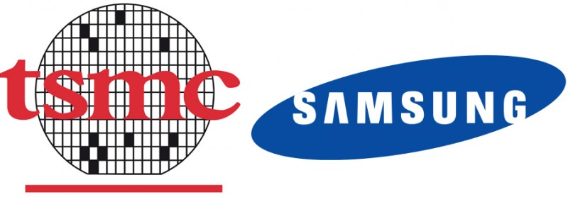 TSMC vs Samsung για την παραγωγή των Α9 επεξεργαστών