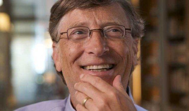 «Η τεχνητή νοημοσύνη συνιστά απειλή για την ανθρωπότητα»