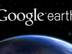 Google Earth Pro, από 399 το χρόνο έγινε δωρεάν