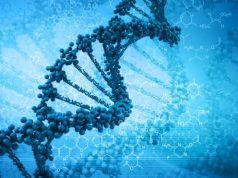 Έλεγχοι DNA μέσω...Iphone