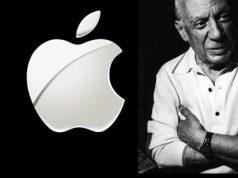 Τι κοινό έχει η Apple με τον Πικάσο;