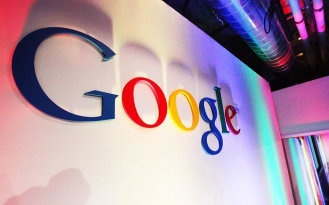 Η υπηρεσία αναζήτησης ξενοδοχείων της Google