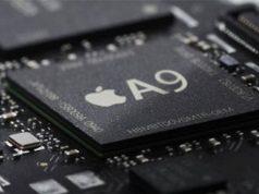 Νέες πληροφορίες για τον Α9 επεξεργαστή των επερχόμενων iPhones και iPad διαρρέουν