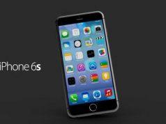 Περισσότερες αποδείξεις πως οι προ παραγγελίες του iPhone 6S θα ξεκινήσουν στις 11/9
