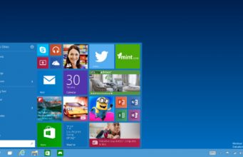Windows 10: Η Microsoft μπορεί να μπλοκάρει τα πειρατικά παιχνίδια
