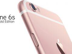 iPhone 6S: Βίντεο με σκληρό τεστ αποδεικνύει την αυξημένη αντοχή σε φαινόμενα #Bendgate